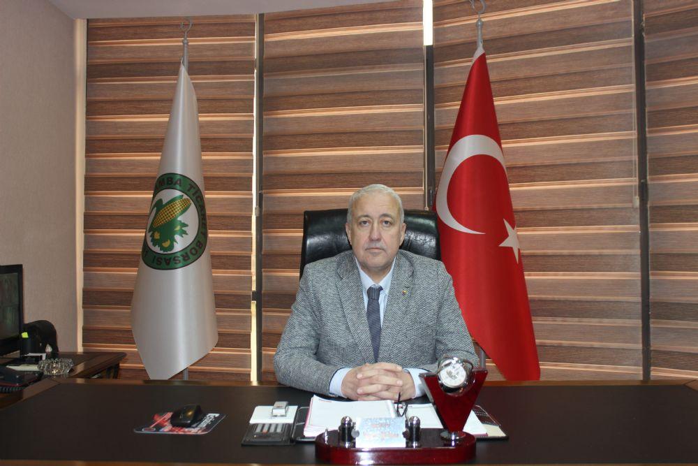 ÇTB Başkanı YILMAZ'dan 'fırsatçılara 'uyarı