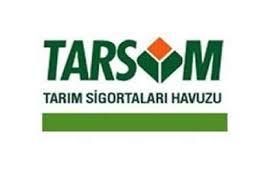 6103 Sayılı Türk Ticaret Kanunu-şirket Ortaklığı Olanlarının Dikkatine.