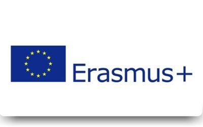 Erasmus+ Projesi Anket Çalışması