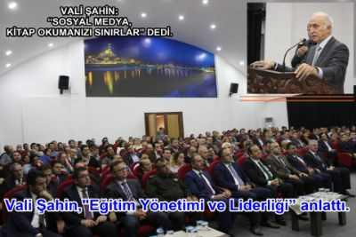 "Kazım YILMAZ, "" İftar Verdi "" ."