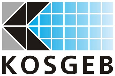 Kosgeb Kobi ve Girişimcilik Ödülleri