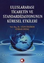 Standardizasyonun Küresel Ekonomiye Etkileri