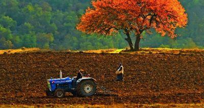 Tarım Sektörü ile Uğraşan Üyelerimizin Dikkatine!!!!
