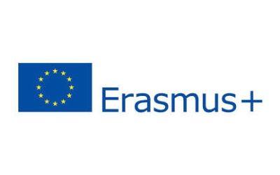 Erasmus+ Bilgilendirme Toplantısı