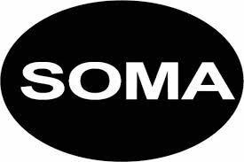 Soma Maden Kazası Yardım Kampanyası
